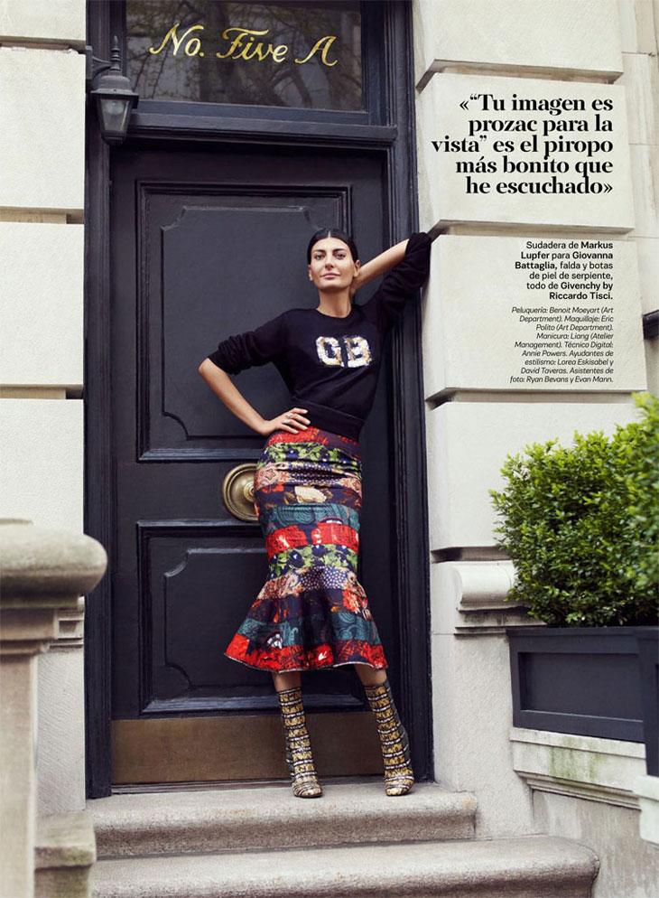 Giovanna-Battaglia-Andew-Yee-S-Moda-05