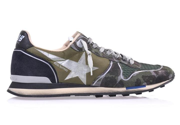 Golden-Goose-Runner-Camouflage-Sneaker