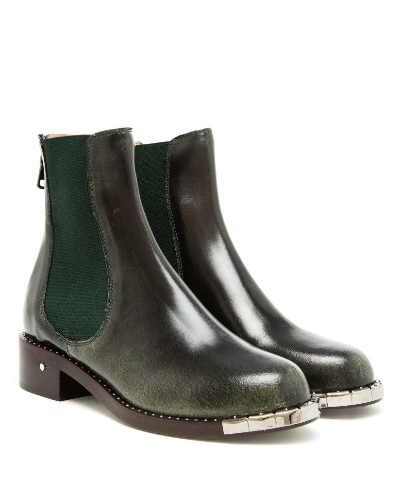 Laurence-Deacade-Chelsea-Boot