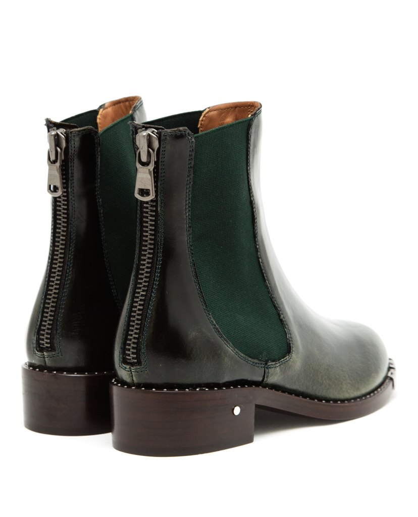 Laurence-Deacade-Chelsea-Boot_3