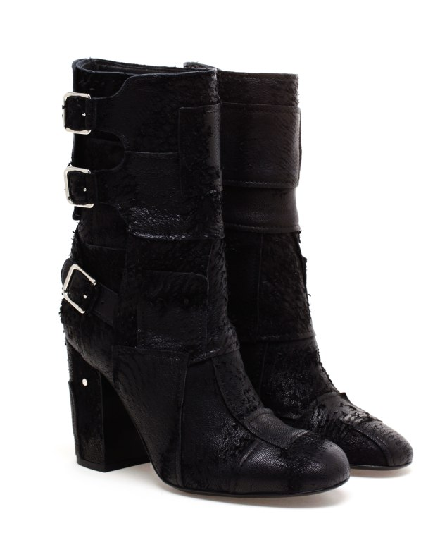 Laurence-Decade-Leather-Biker-Boots