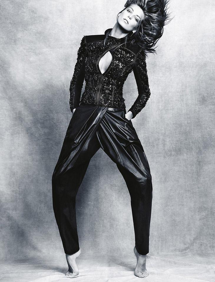 Daria-Werbowy-Madame-Figaro-Nico-03