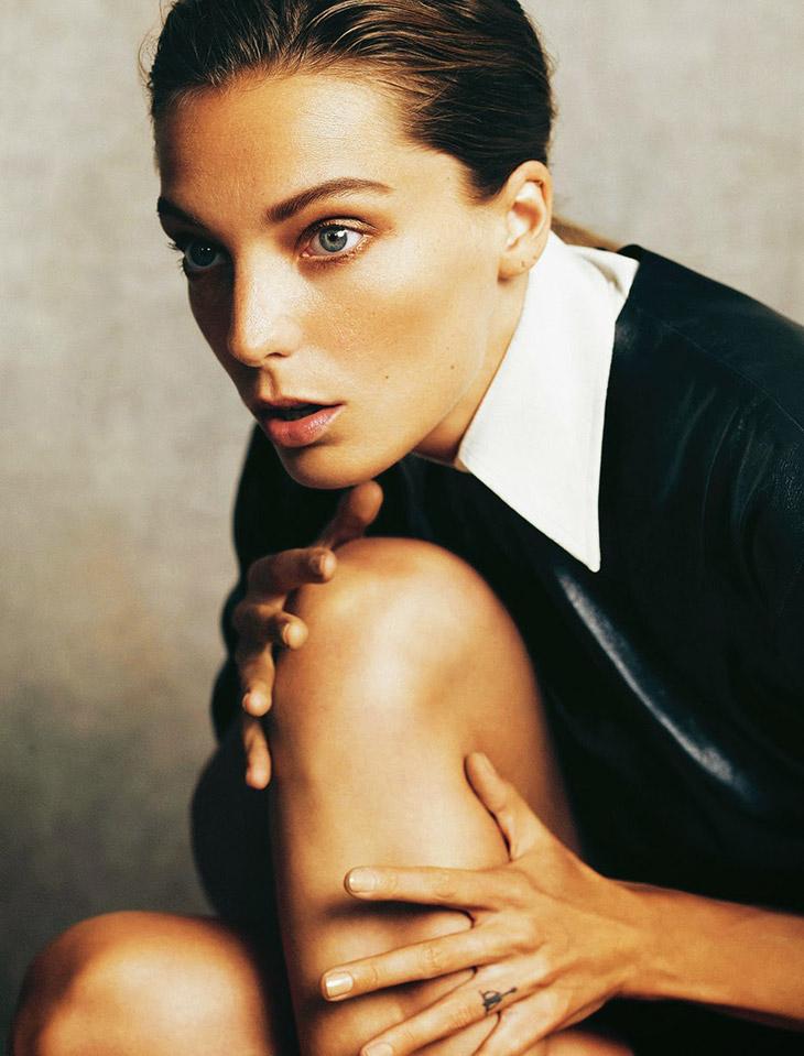 Daria-Werbowy-Madame-Figaro-Nico-04