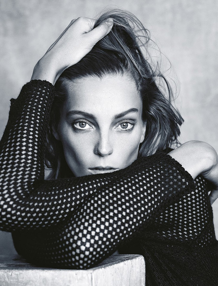 Daria-Werbowy-Madame-Figaro-Nico-06