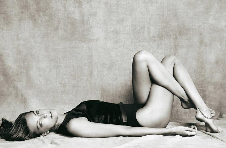 Daria-Werbowy-Madame-Figaro-Nico-08