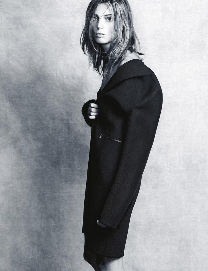 Daria-Werbowy-Madame-Figaro-Nico-12