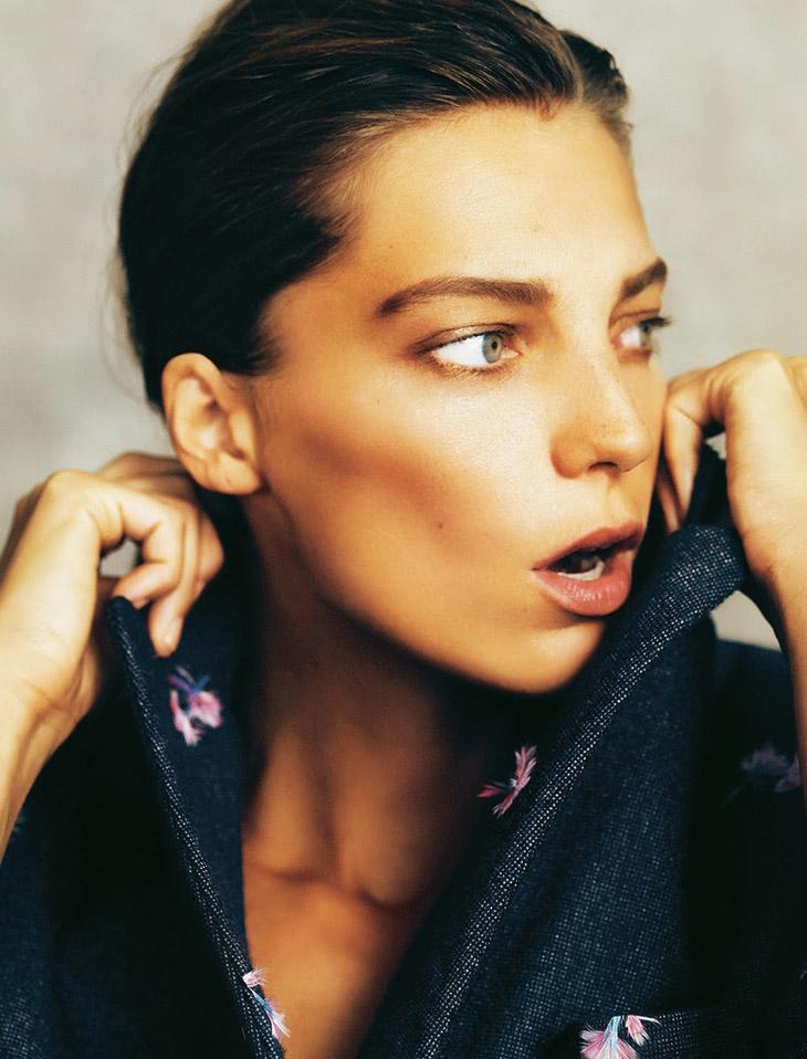 Daria-Werbowy-Madame-Figaro-Nico-13