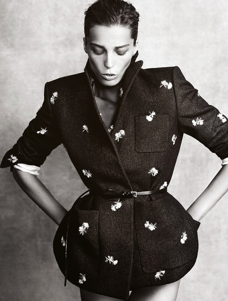 Daria-Werbowy-Madame-Figaro-Nico-14