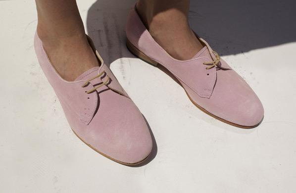 Dieppa-Restrepo-Pink