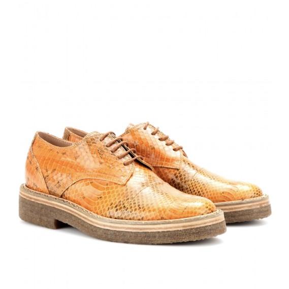 Dries-Van-Noten-Snake-Derby-shoes--STANDARD