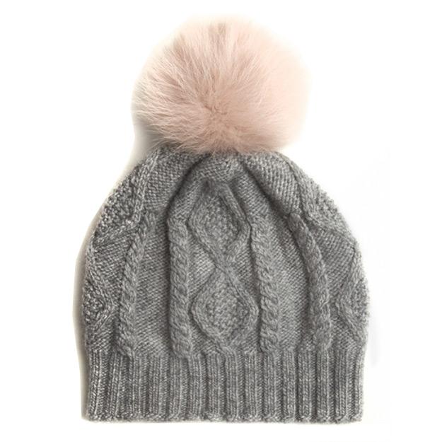 IDA-Off-Piste-Hat-Grey