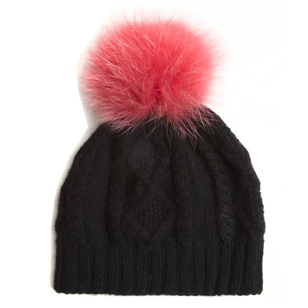 IDA-Off-Piste-Hat