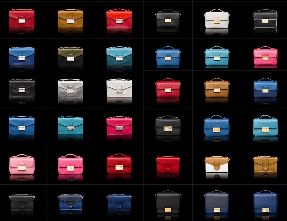Prada-Mini-Bags