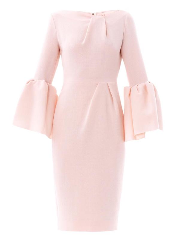 Roksanda-Ilincic-Margot-dress