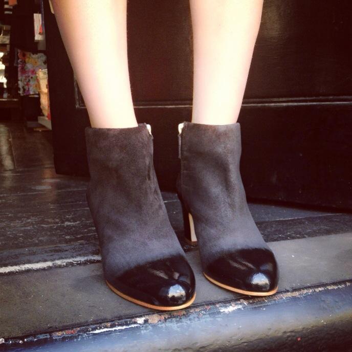 Rupert-Sanderson-Honeycup-Boots