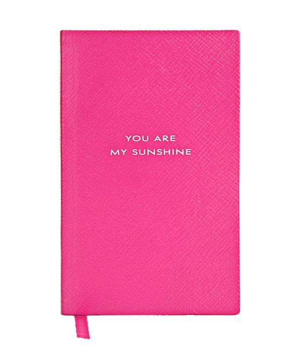 Smythsons-Notebook