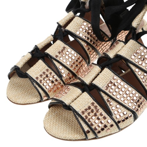 Alaia-Pink-Studded-Sandals_3
