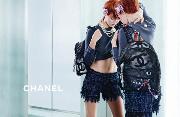 Chanel-Spring-2014-Backpack_2
