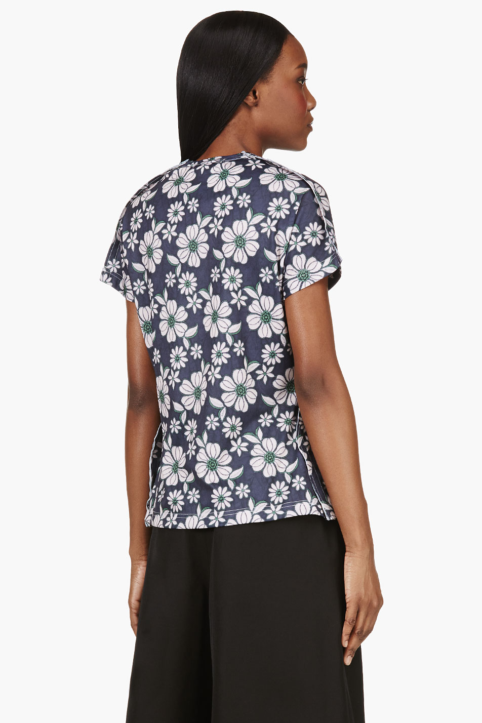 Comme-des-Garcons-Navy-Floral-Embroidery-Print-Cut-Out-Tee_3