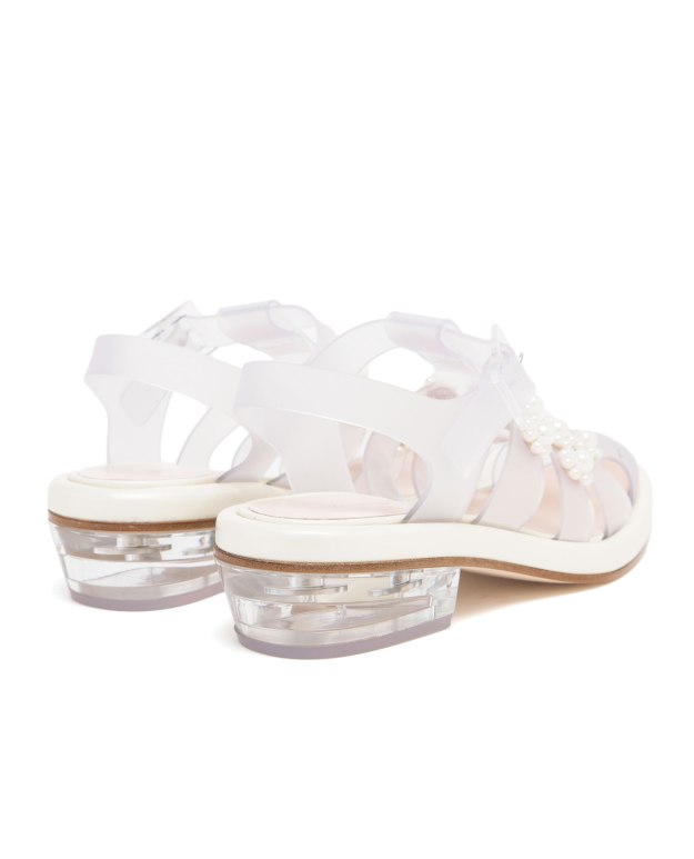 Simone-Rocha-pearl-embellished-jelly-sandals_3