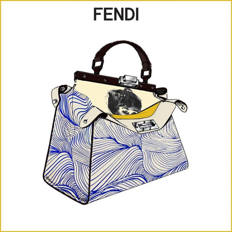 Fendi_peekaboo-bag_auction-800x800