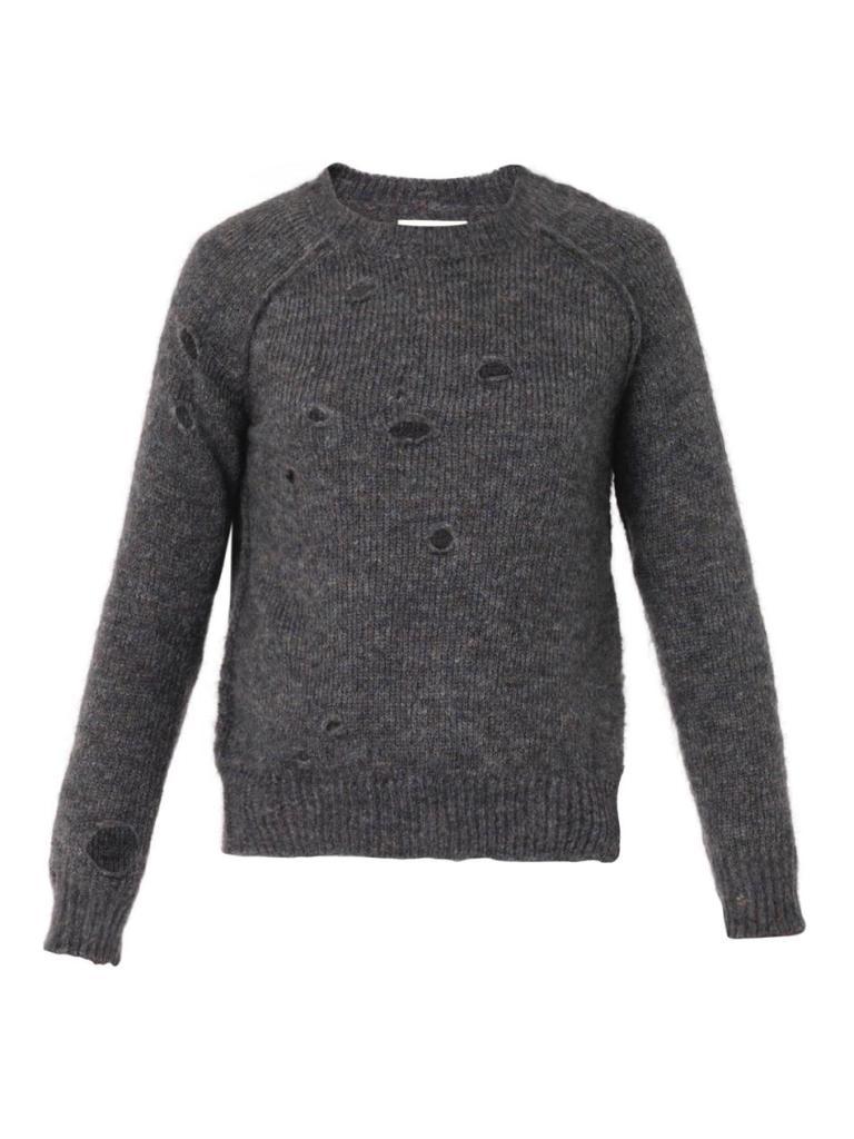 Isabelle-Marant-Etoile-Rain-Sweater